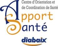 Réseau Apport Santé / Diabaix